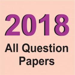 2018 MBA-II SEMESTER (AKTU)...