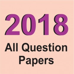 2018 MBA-IV SEMESTER (AKTU)...