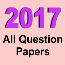 2017 MBA-IV SEMESTER (AKTU)...